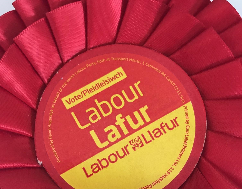 Welsh Labour 2.jpg