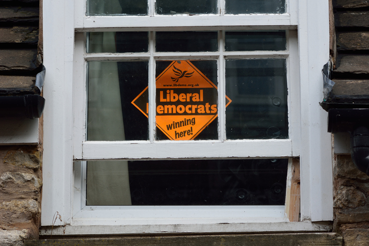 iStock-Lib Dems editorial use only.jpg