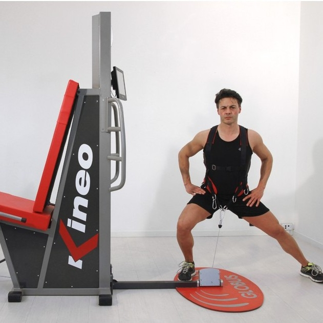 Kineo Globus Sloane Stecker Lincoln Square Physical Therapy Rehabilitation.jpg