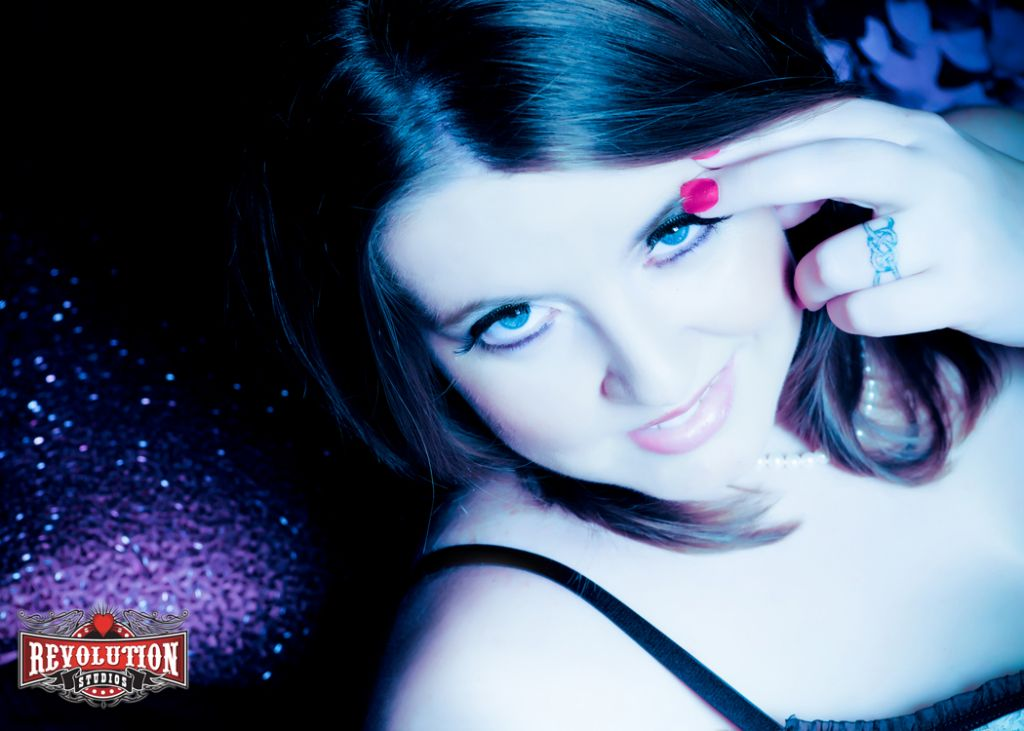 Glamour_Photography-015.jpg