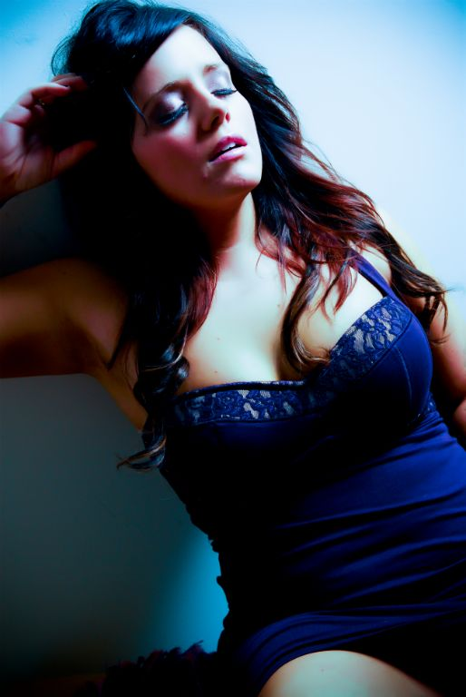 Glamour_Photography-049.jpg