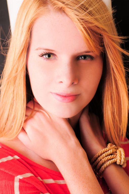 Portraits-063.JPG