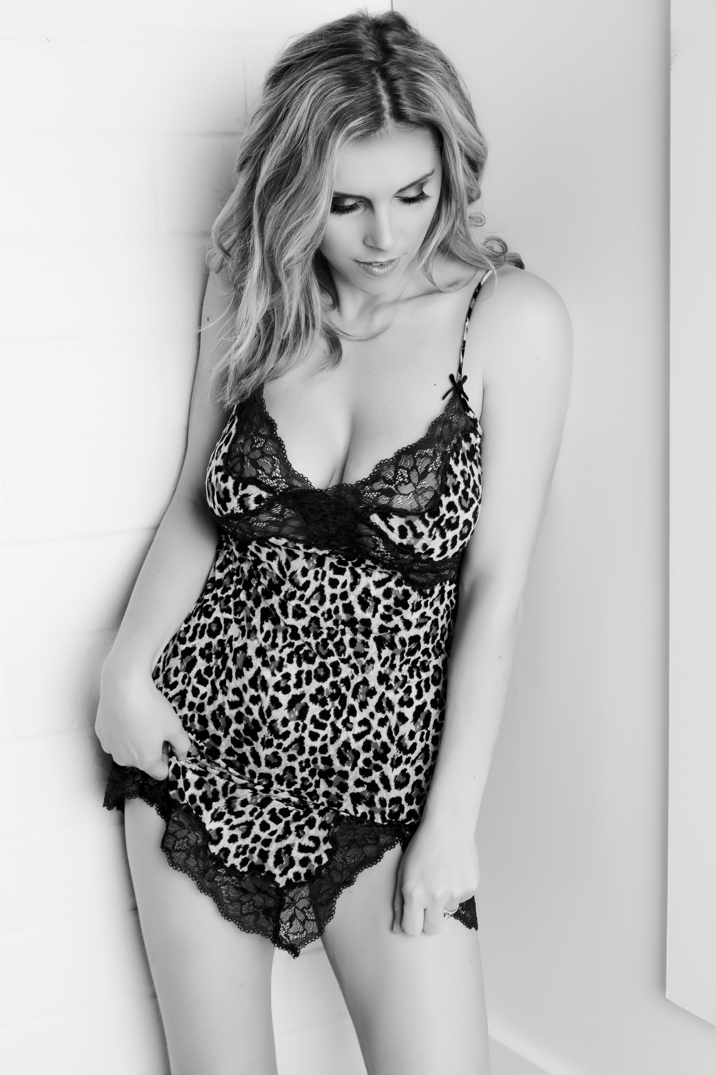 Heather R-078.jpg