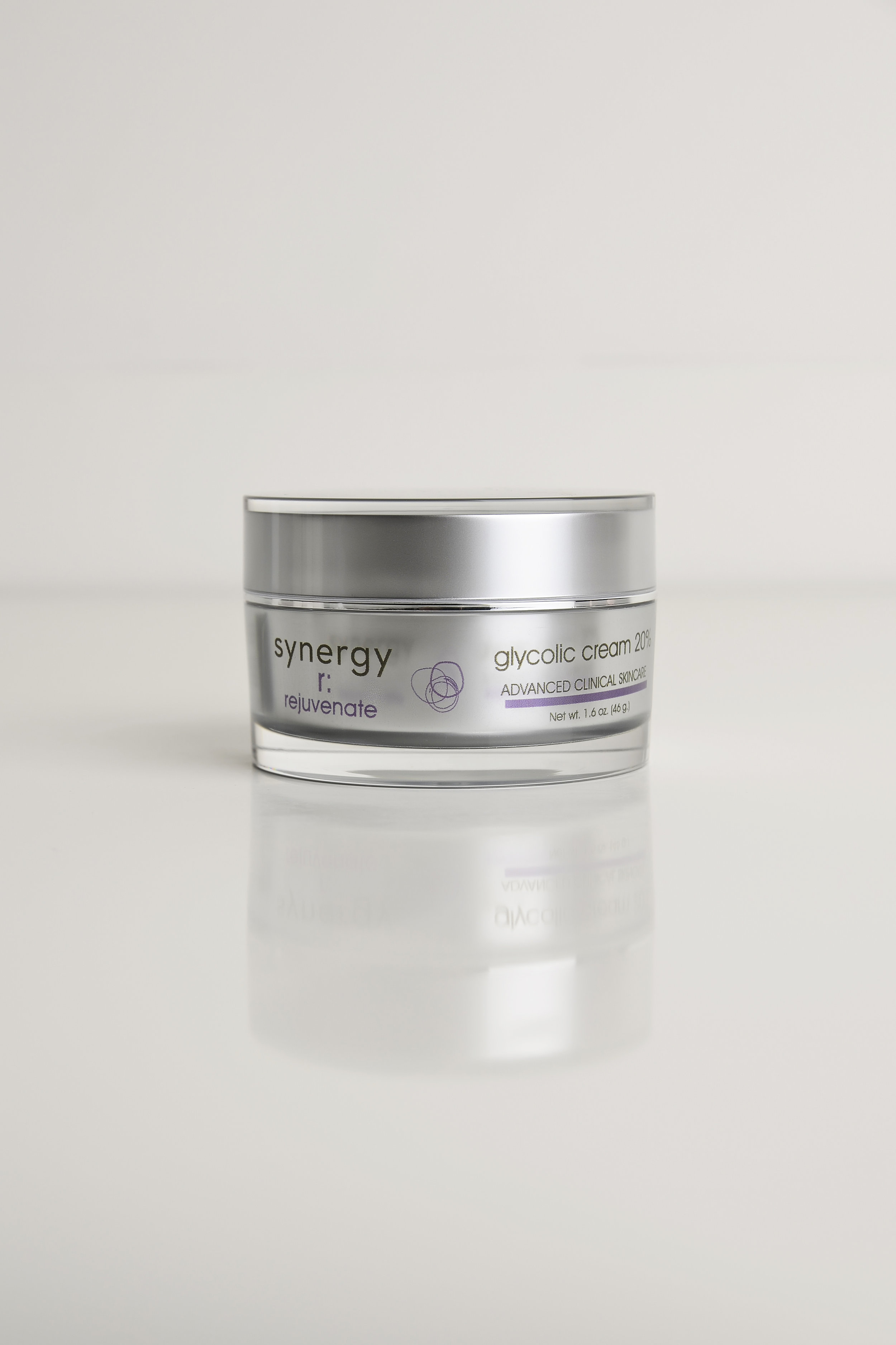 Synergy Products-020.jpg