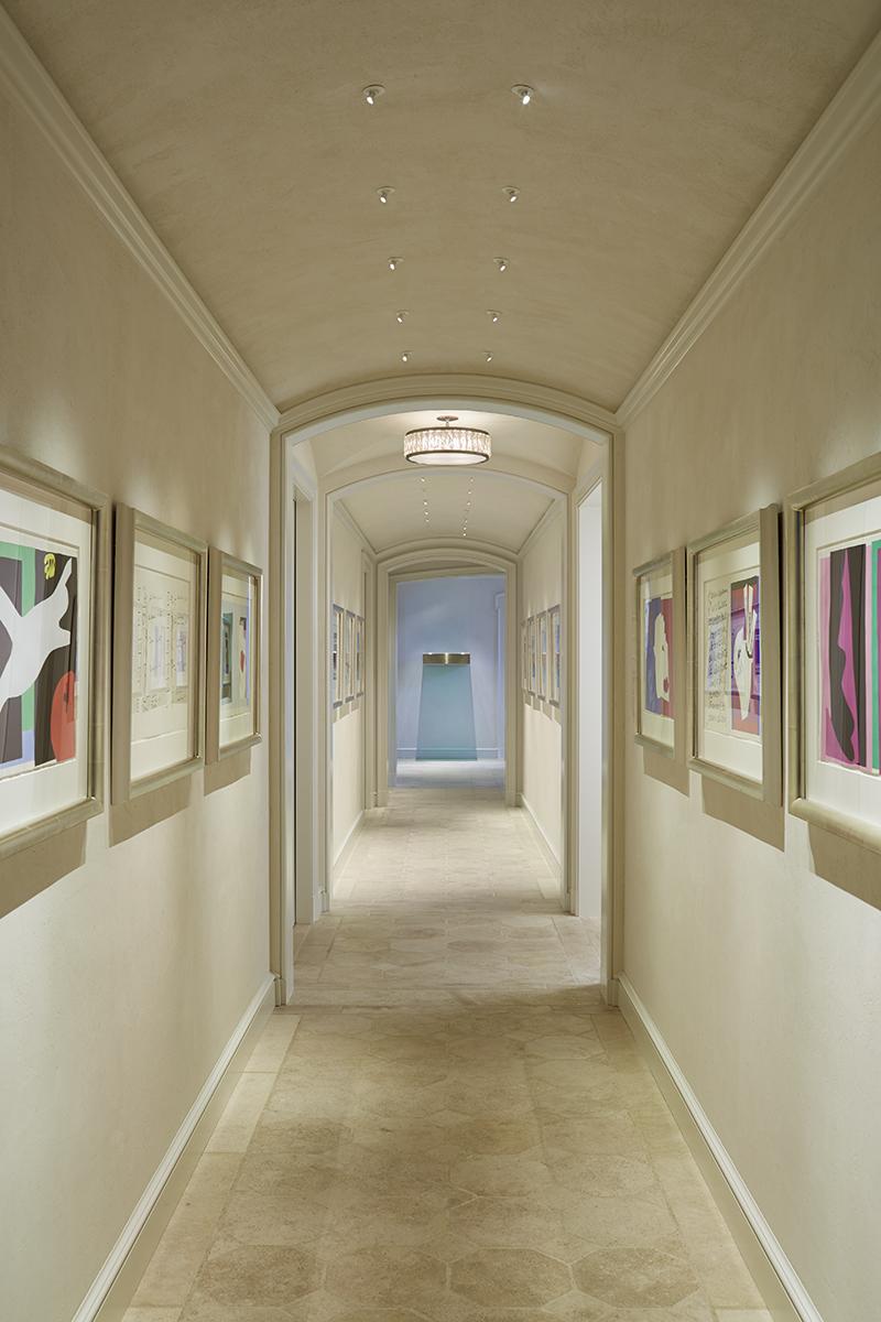 Winnetka Home Gallery