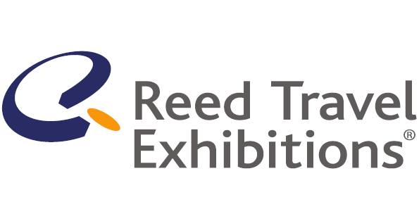 Reed-Travel-Exhibitions logo.png