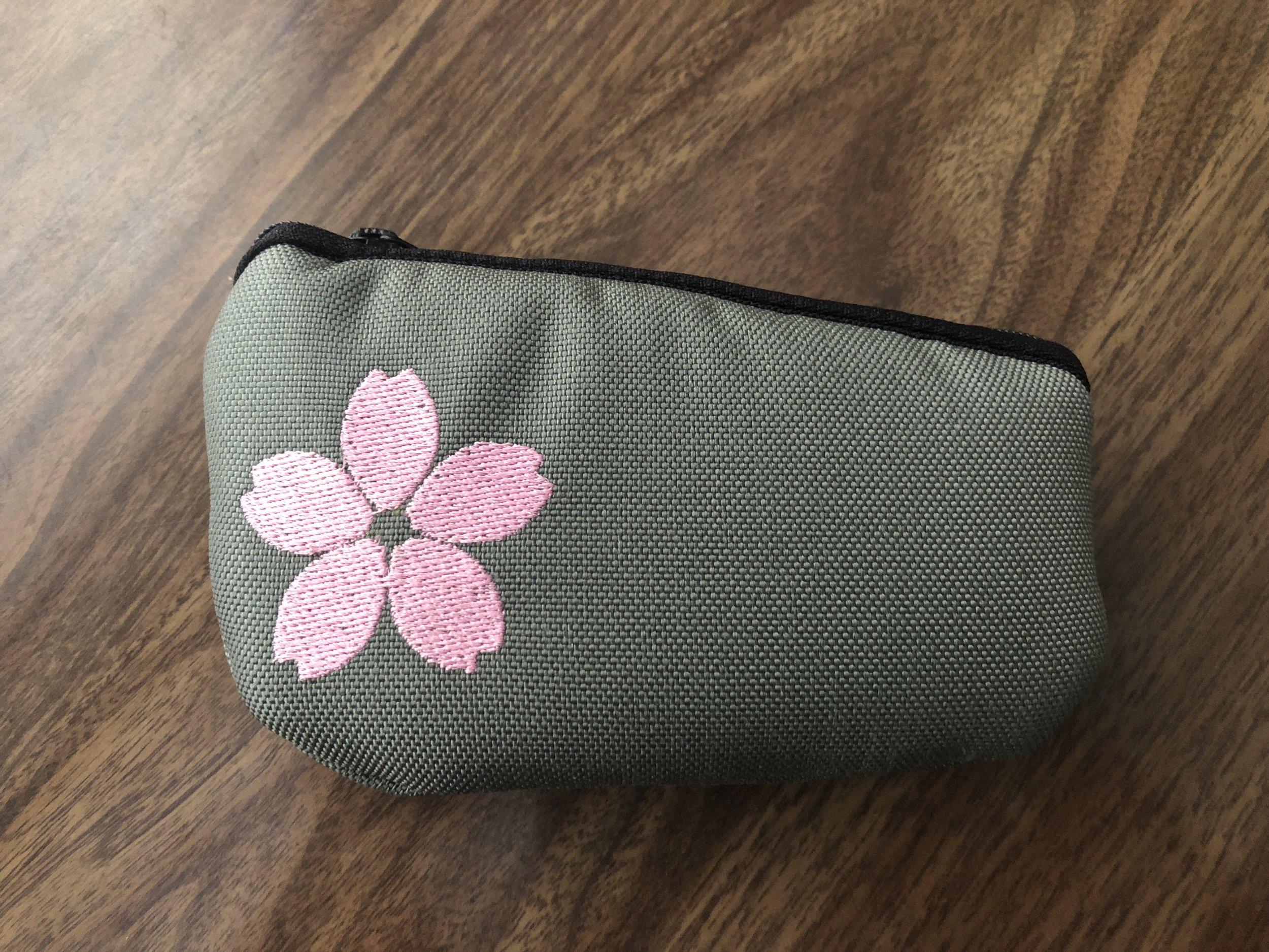 Cherry-blossom-pouch.jpg