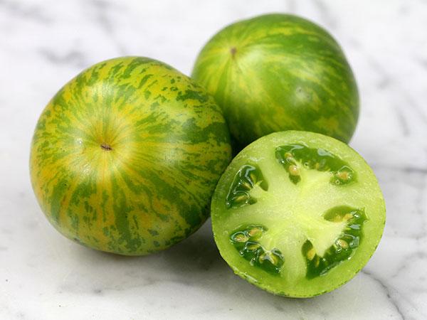 green-zebra-tomato.jpg