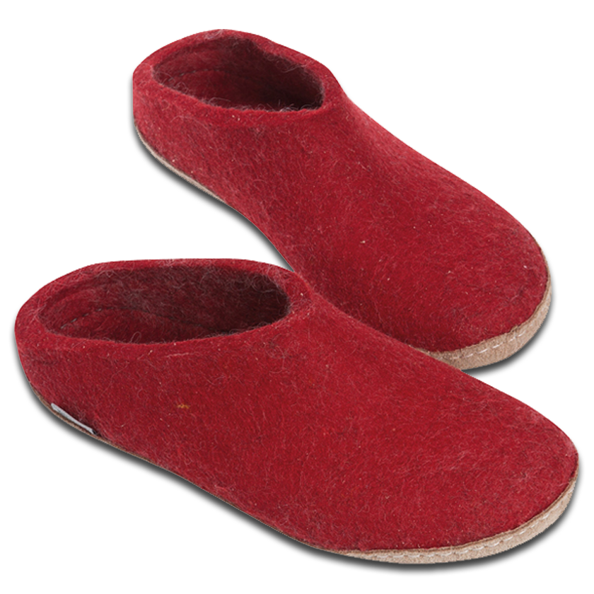 glerup_red.png