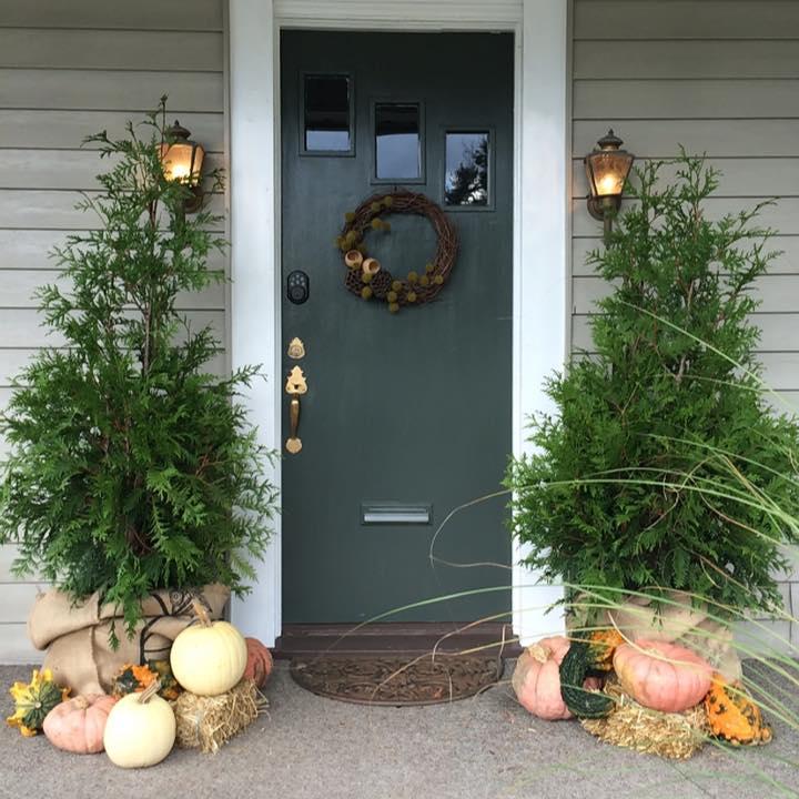 guesthousefrontdoor.jpg