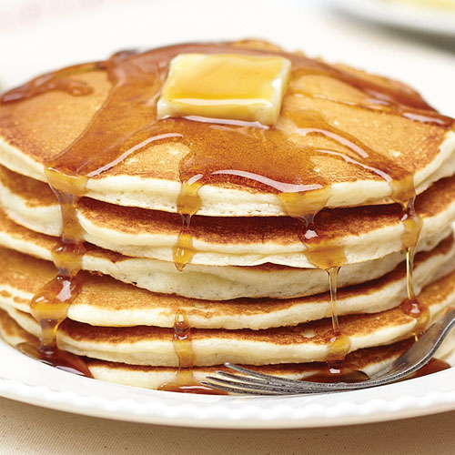 pancake_gluten2.jpg