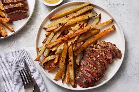 steakfrites.jpg