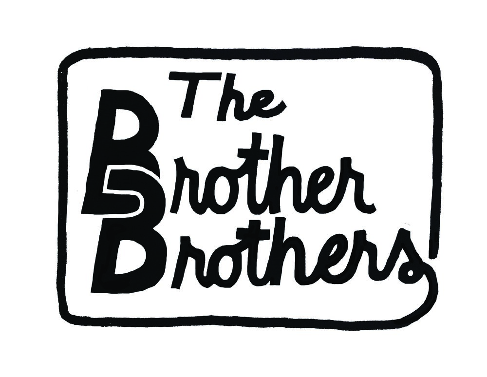 Brother+Brothers+Logo-01.jpg