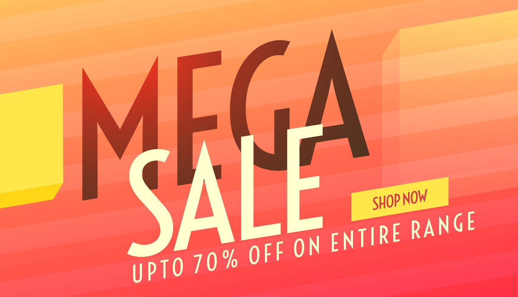 vector-mega-sale-modern-advertising-banner-banner-design-template.jpg