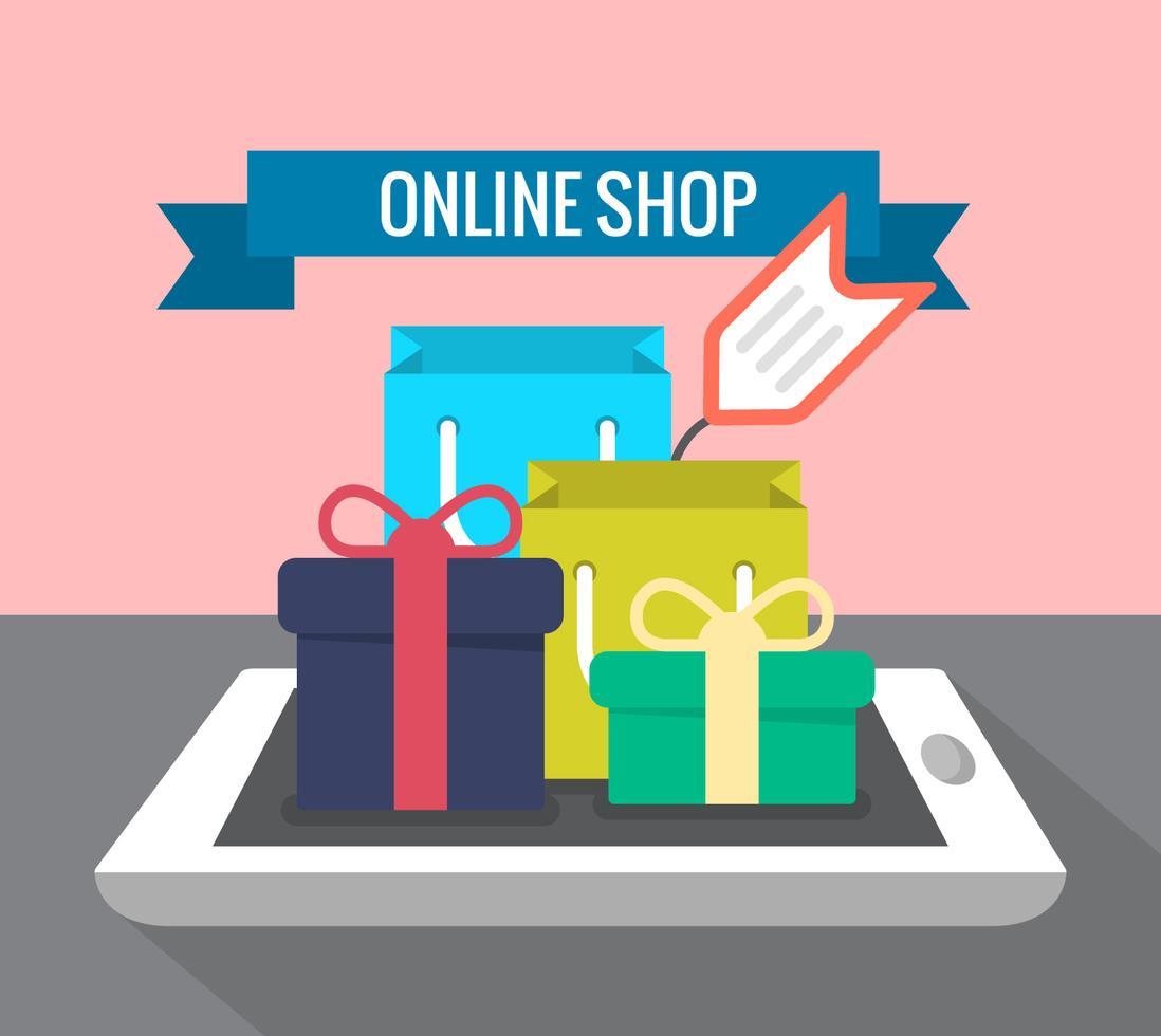 vector-online-shopping.jpg
