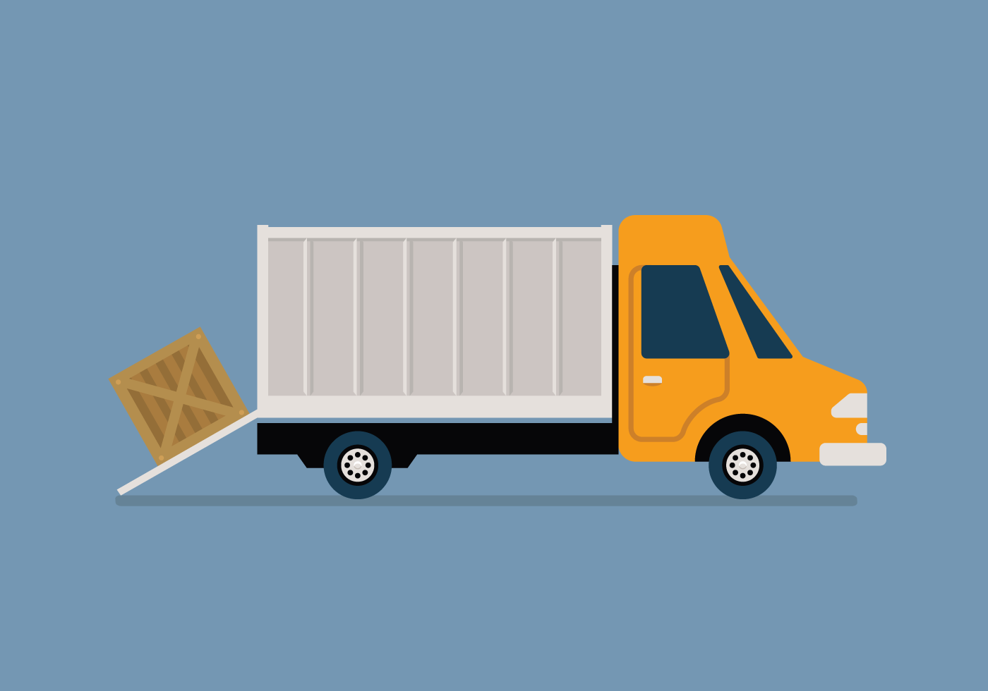 Moving-van---Vector-01-[Converted].png