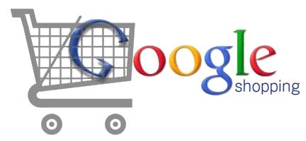 google-shopping-logo.png