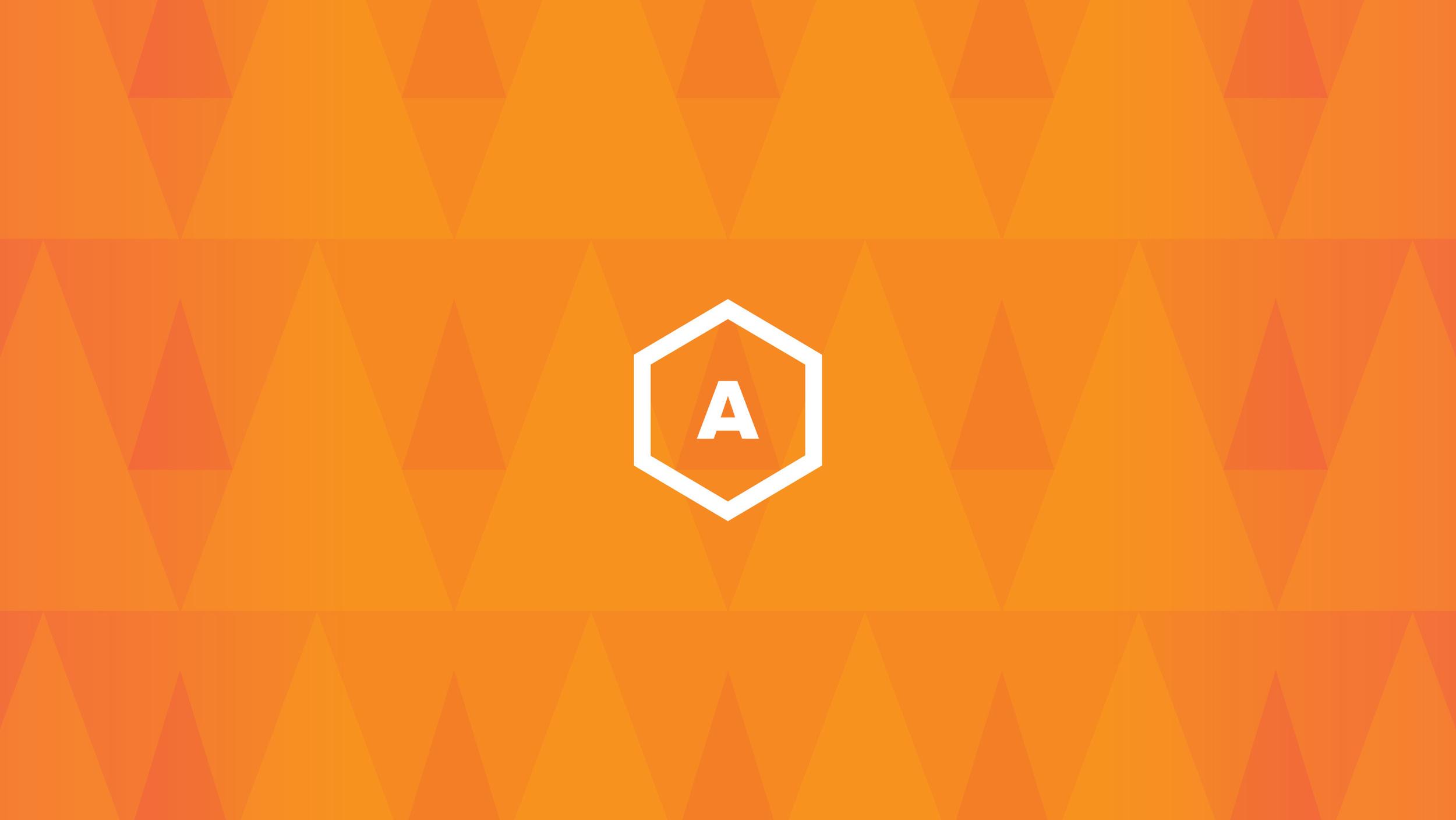 AA-Pattern.jpg