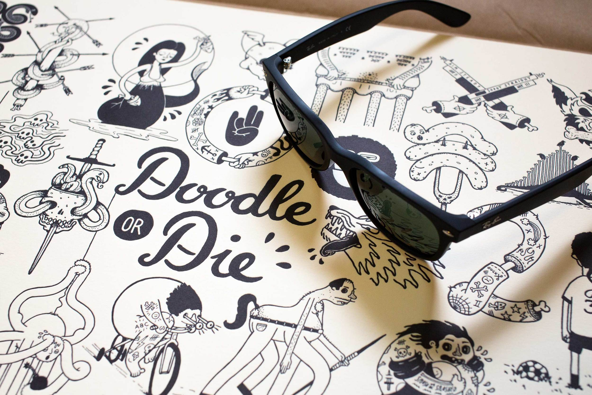 DOD-Closeup-Sunglasses.jpg