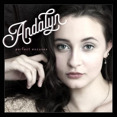 ANDYLYN_COVER_final_600x600.jpg
