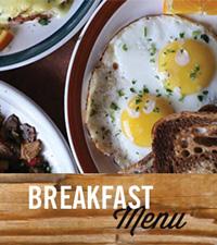 breakfast_call.jpg