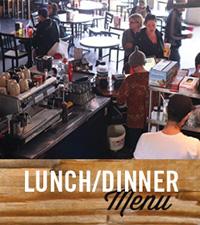lunch_menu.jpg