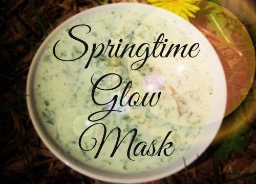 springtime glow mask.jpg