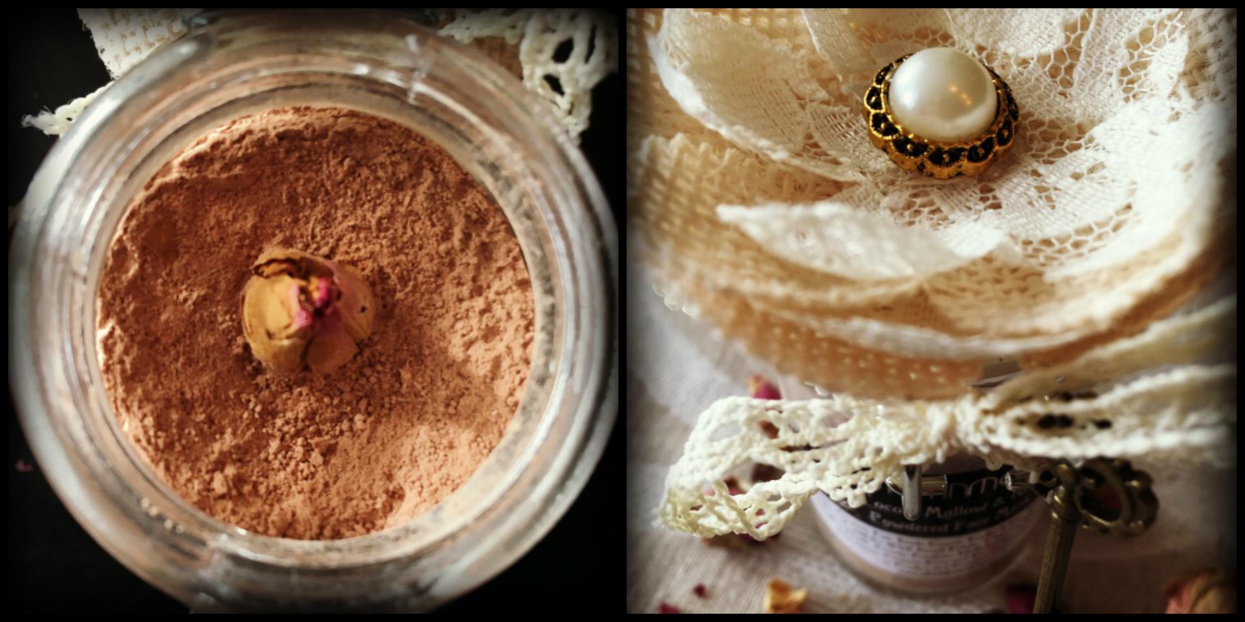 Cocoa Mallow Collage.jpg