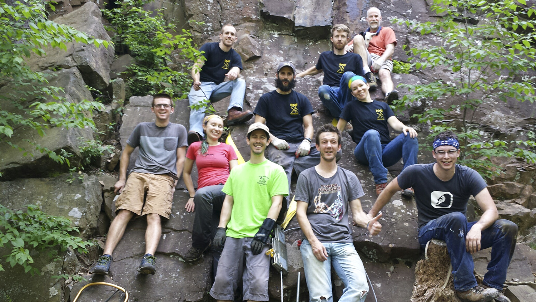 rmf-conservation-crew-1.jpg