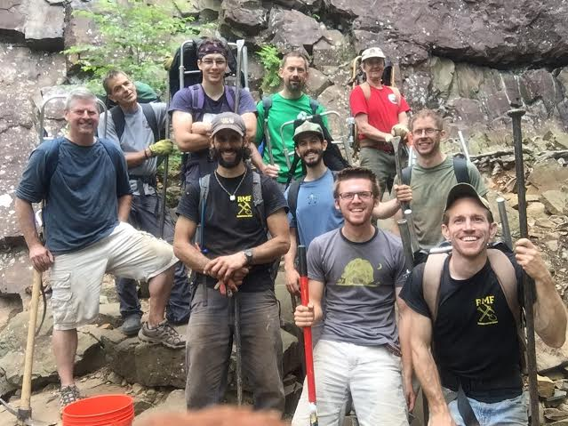 RMF-Conservation-Crew-2.jpg