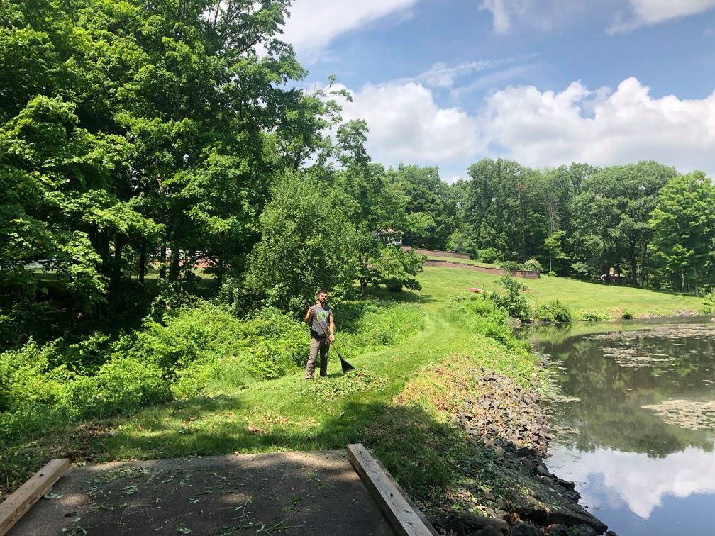 RMF-Dam-Cleanup-2018-2.jpg