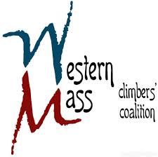 Western Mass Climbers Coalition - Working to conserve and keep climbing areas open in Western Massachusetts.http://climbgneiss.org