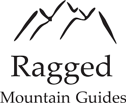 Ragged Mountain Guides - RMG purchases an RMF Membership for each non-member client booked at Ragged Mountain Main Cliff.http://raggedmountainguides.com