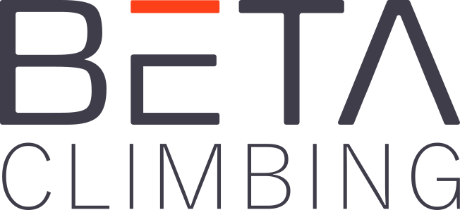 Beta Climbing & Fitness - Beta Rocks offers discounted memberships (corp. rate), day passes and free rentals for RMF Members.http://betarocks.com