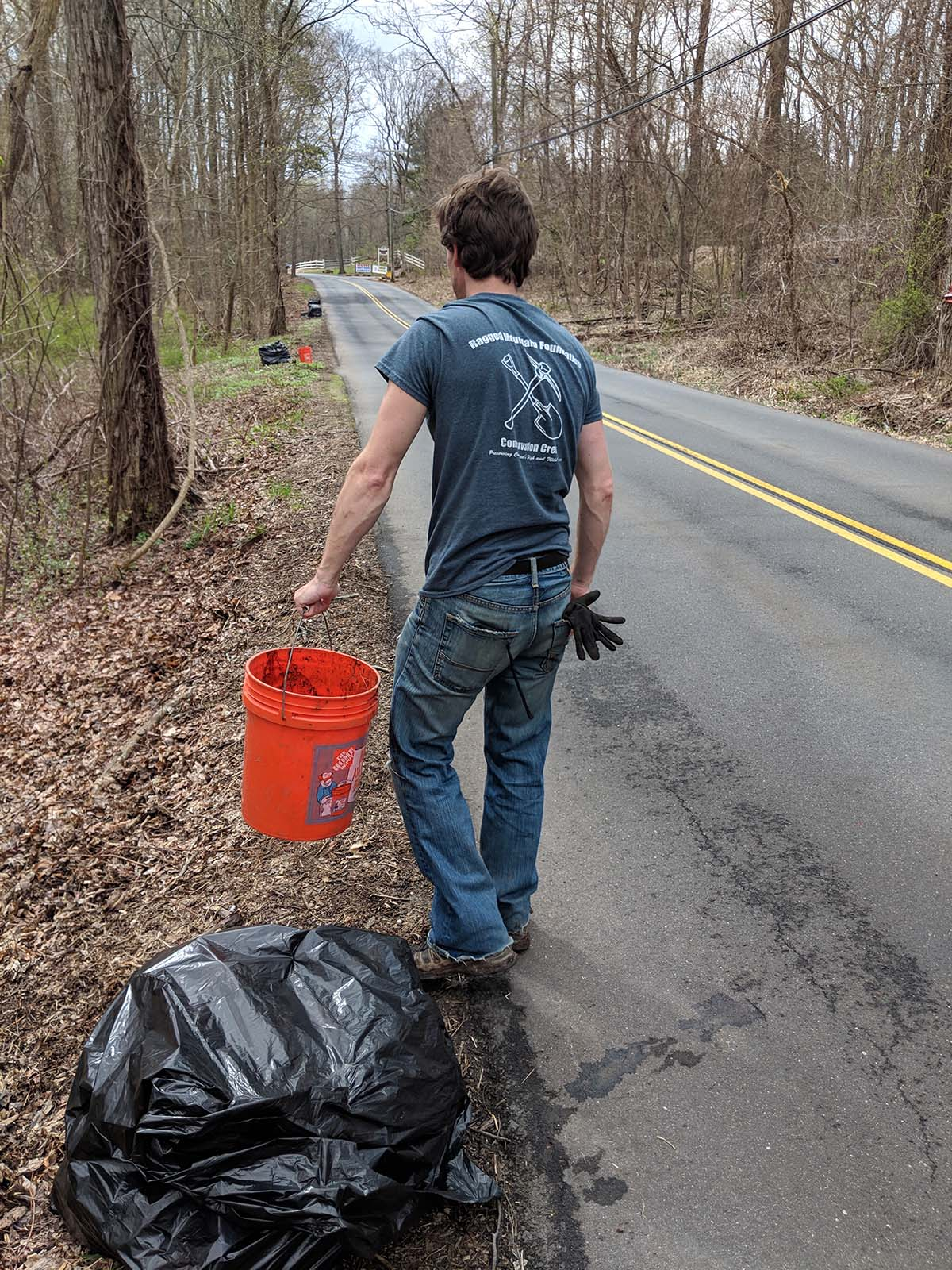 RMF-Earth-Day-Cleanup.jpg