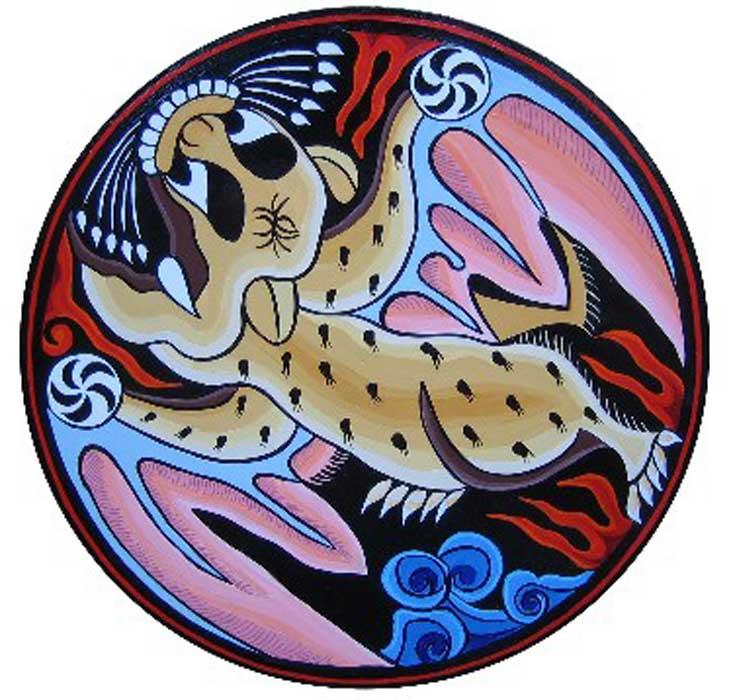 Flying-Tiger-Label-Art-700.jpg