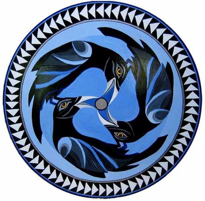 Blue-Ravens-Hex-700.jpg