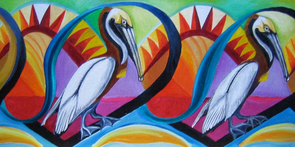 Pelicans-Art.jpg
