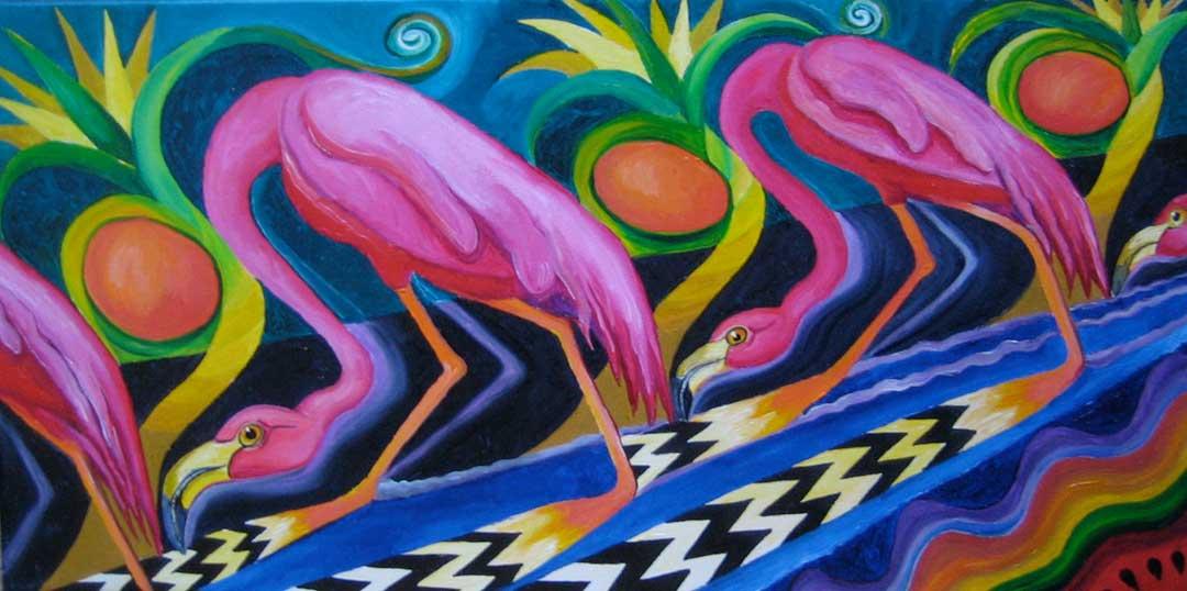 Flamingos-Art.jpg