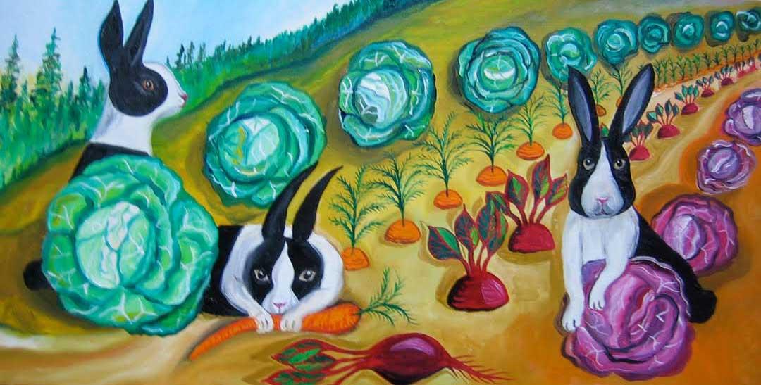 Bunnies-Art.jpg