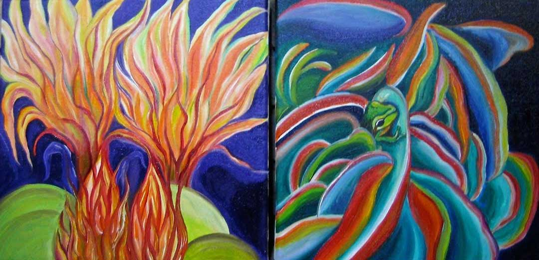 2-Succulents-Art.jpg