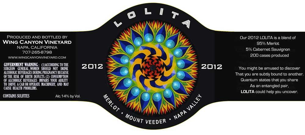 2012-Lolita-Merlot-Label-web-same.jpg