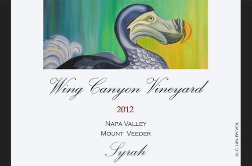 2012-Mt-Veeder-Syrah-Label-web.jpg