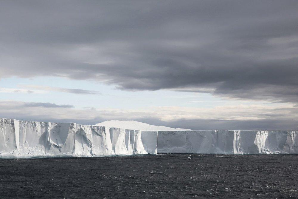 vol12_antarctica_landscape7-1455x970.jpg