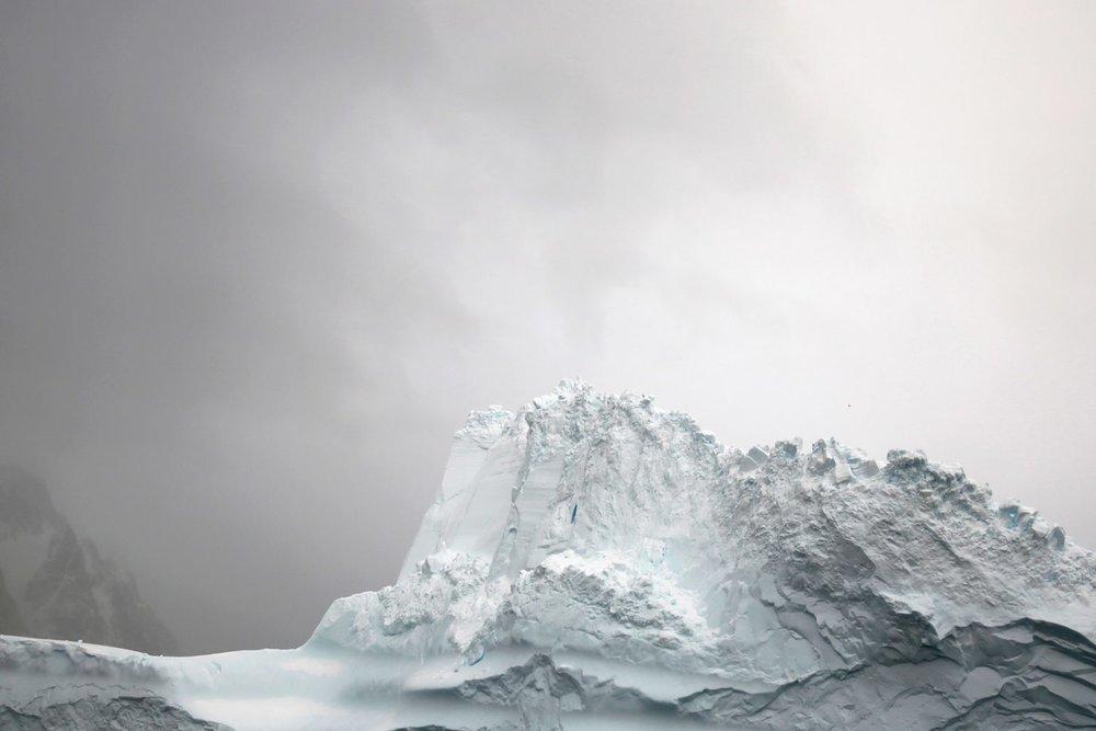 vol12_antarctica_landscape3-1455x970.jpg