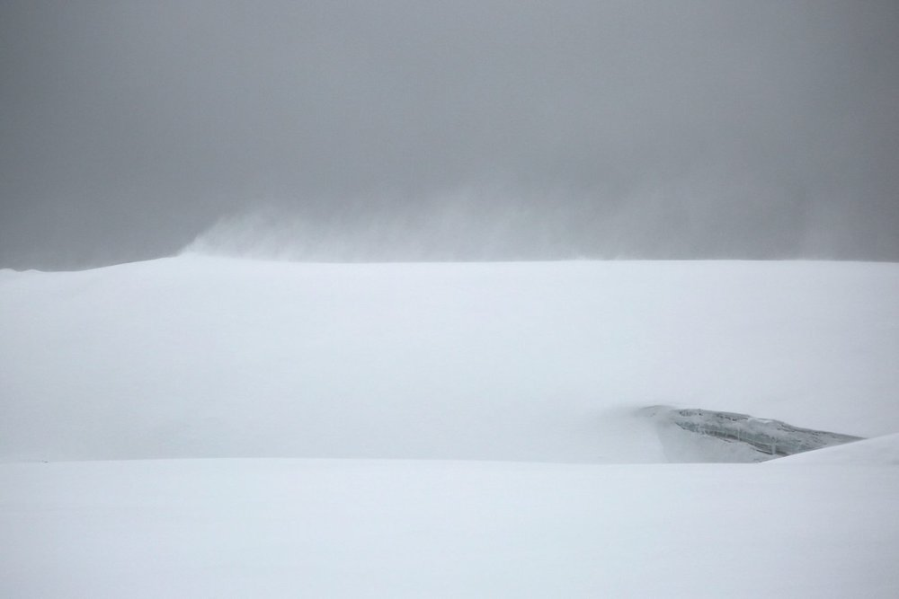 vol12_antarctica_landscape1-1455x970.jpg