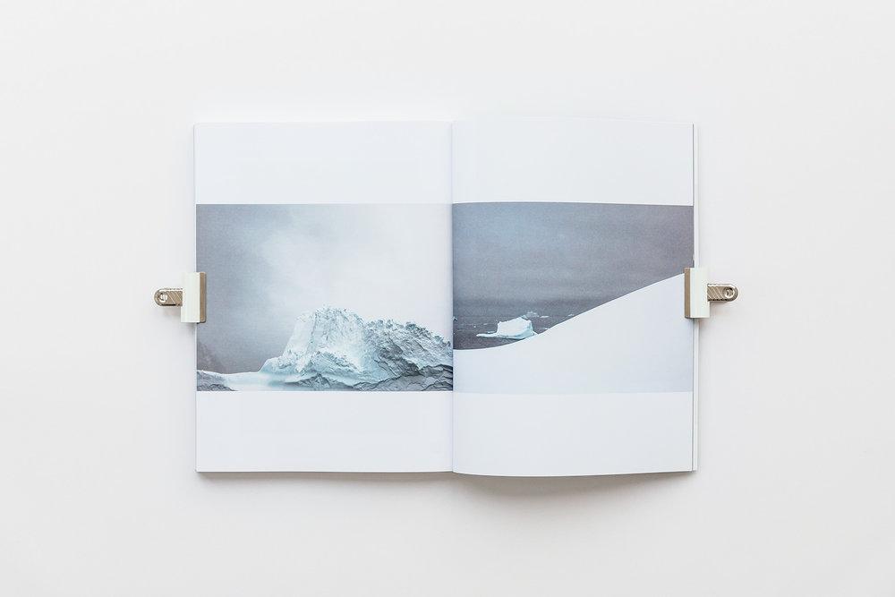 7.-Antarctica.jpg