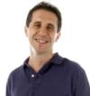 host: David Papini