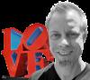 host: Richard Kasperowski