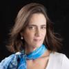 Host: Andrea Chiou
